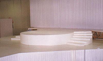 round-stage-1