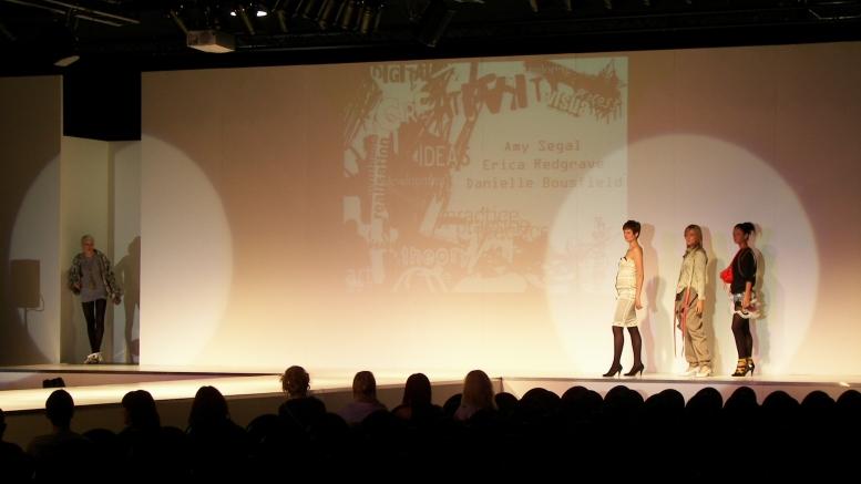 lcad-fashion-show-16x9