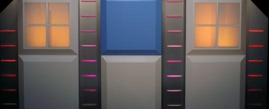 dimensional slider pic